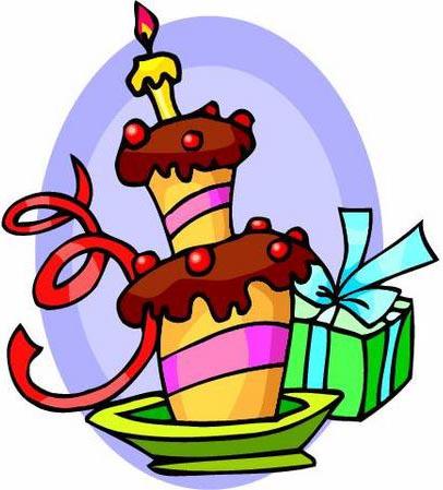 1 2 3 kort fødselsdag